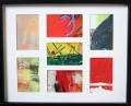 Collage-29 50x40cm