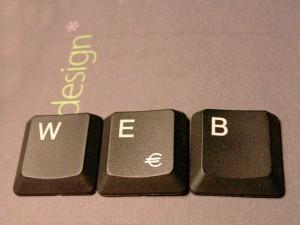 Ontwerpen van websites