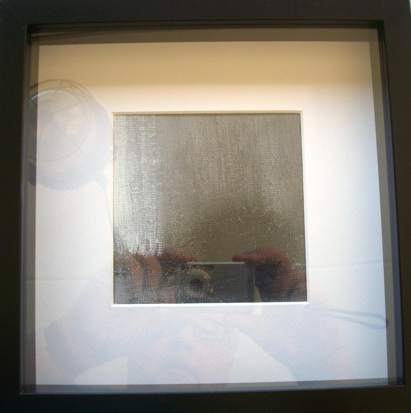 Collage-102 25x25cm