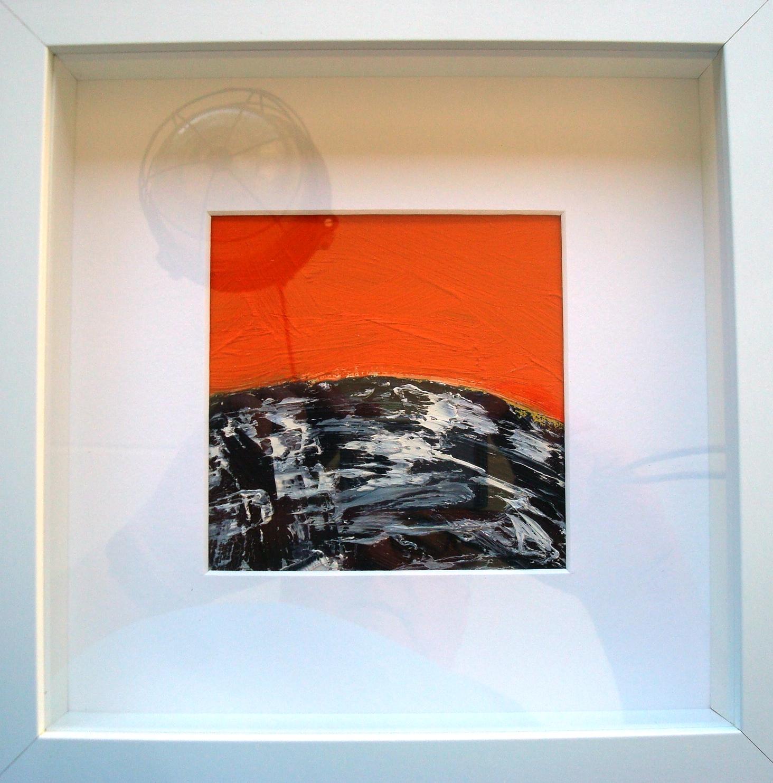 Collage-98 25x25cm