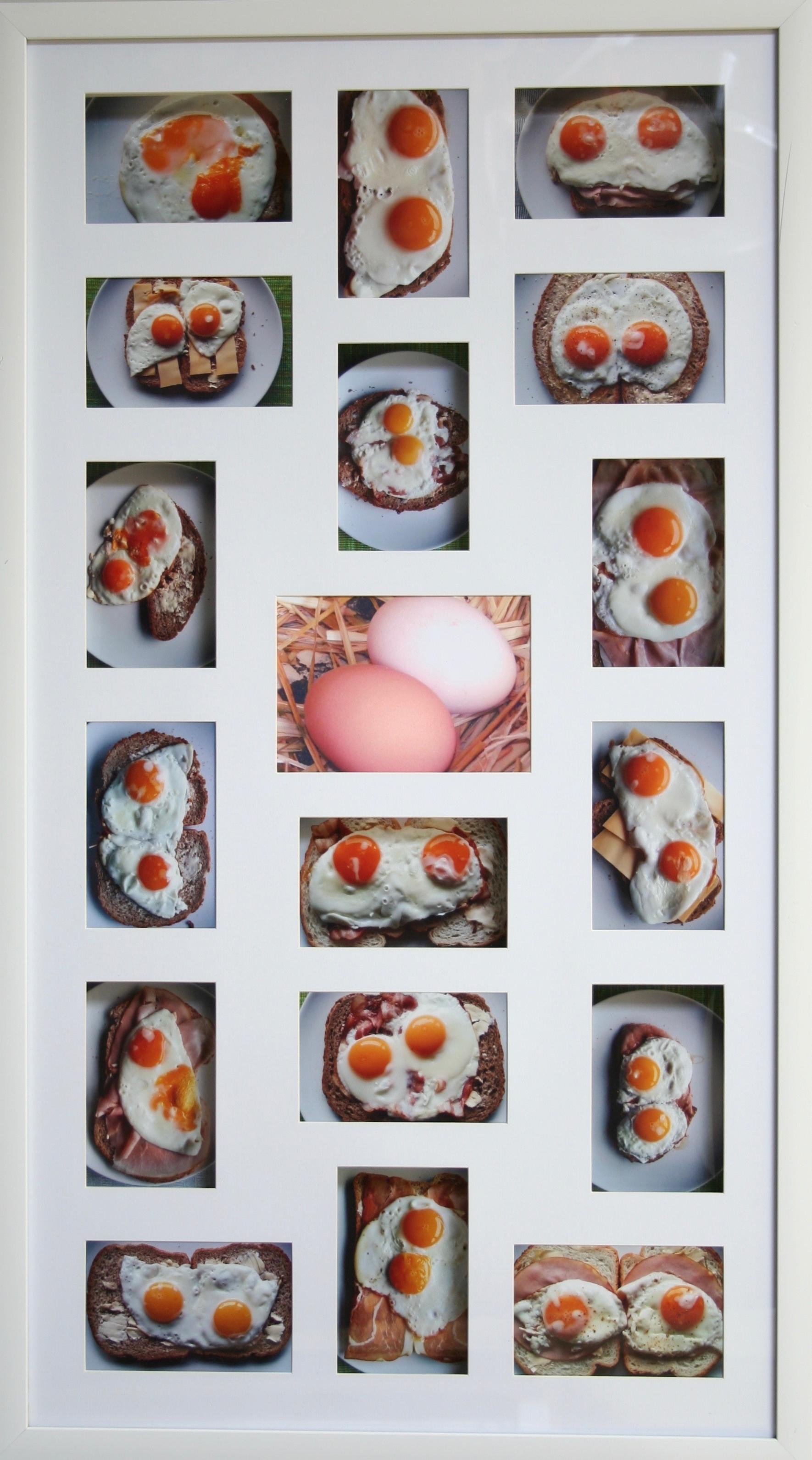 Collage-56 54x95cm