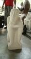 Bali Man chin statue-1.jpg