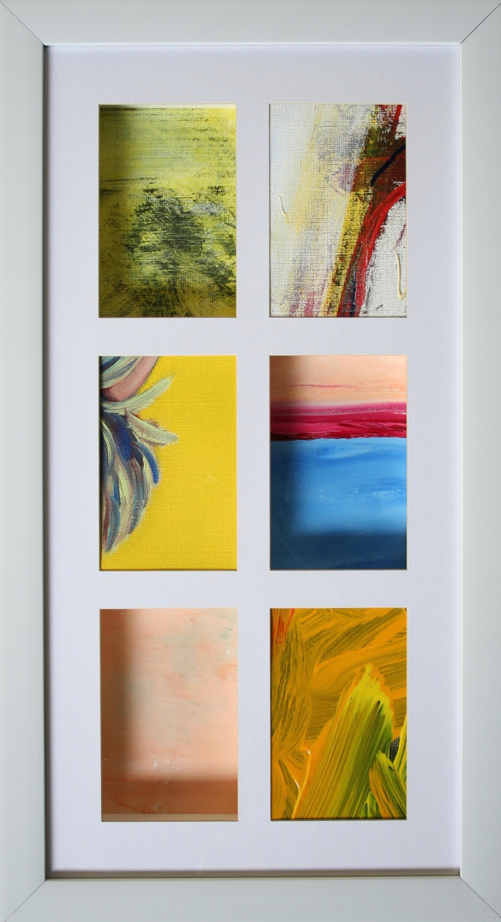 Collage-02 33x60cm