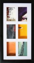 Collage-08 33x60cm