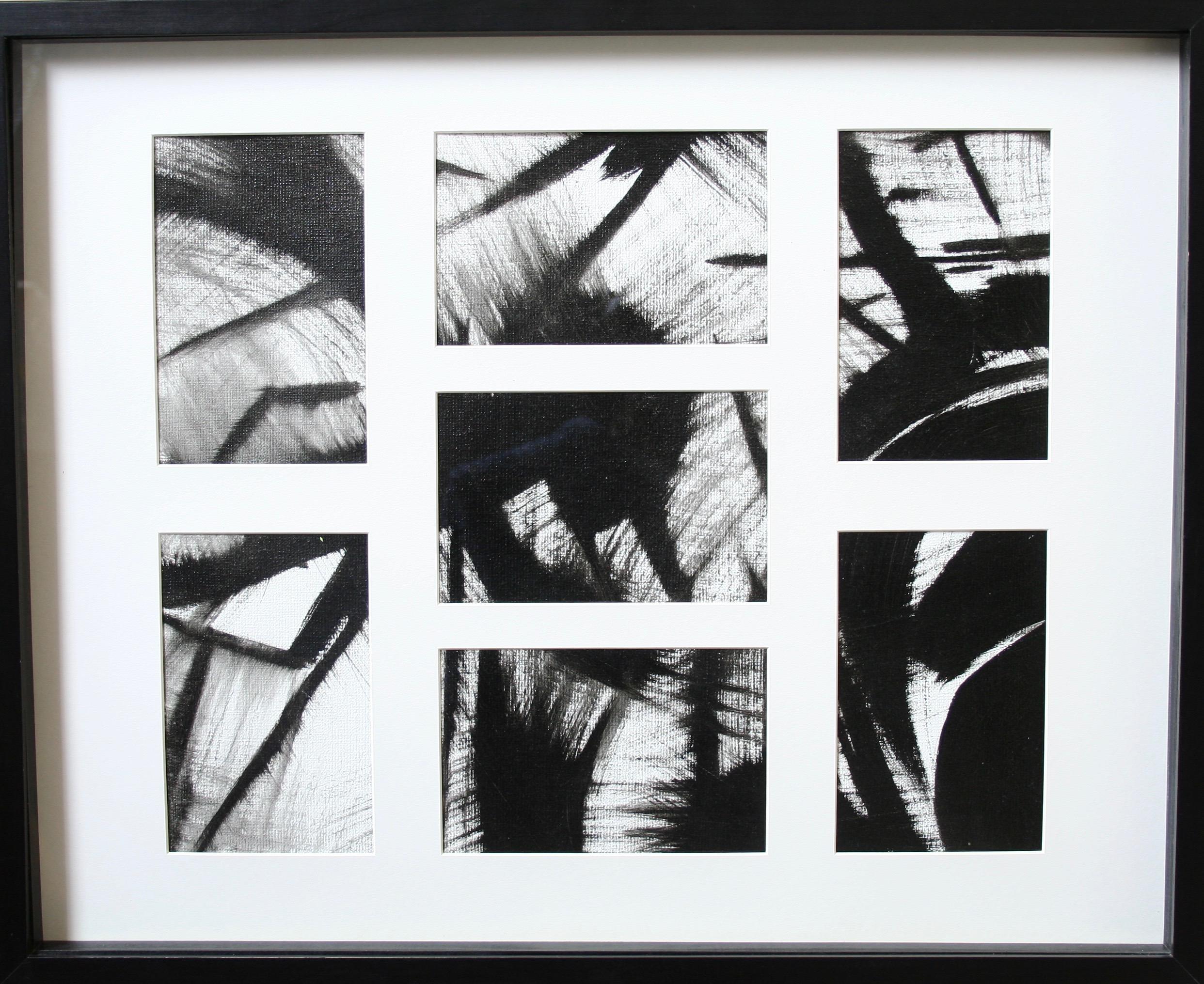 Collage-31 50x40cm