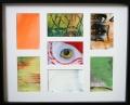 Collage-30 50x40cm