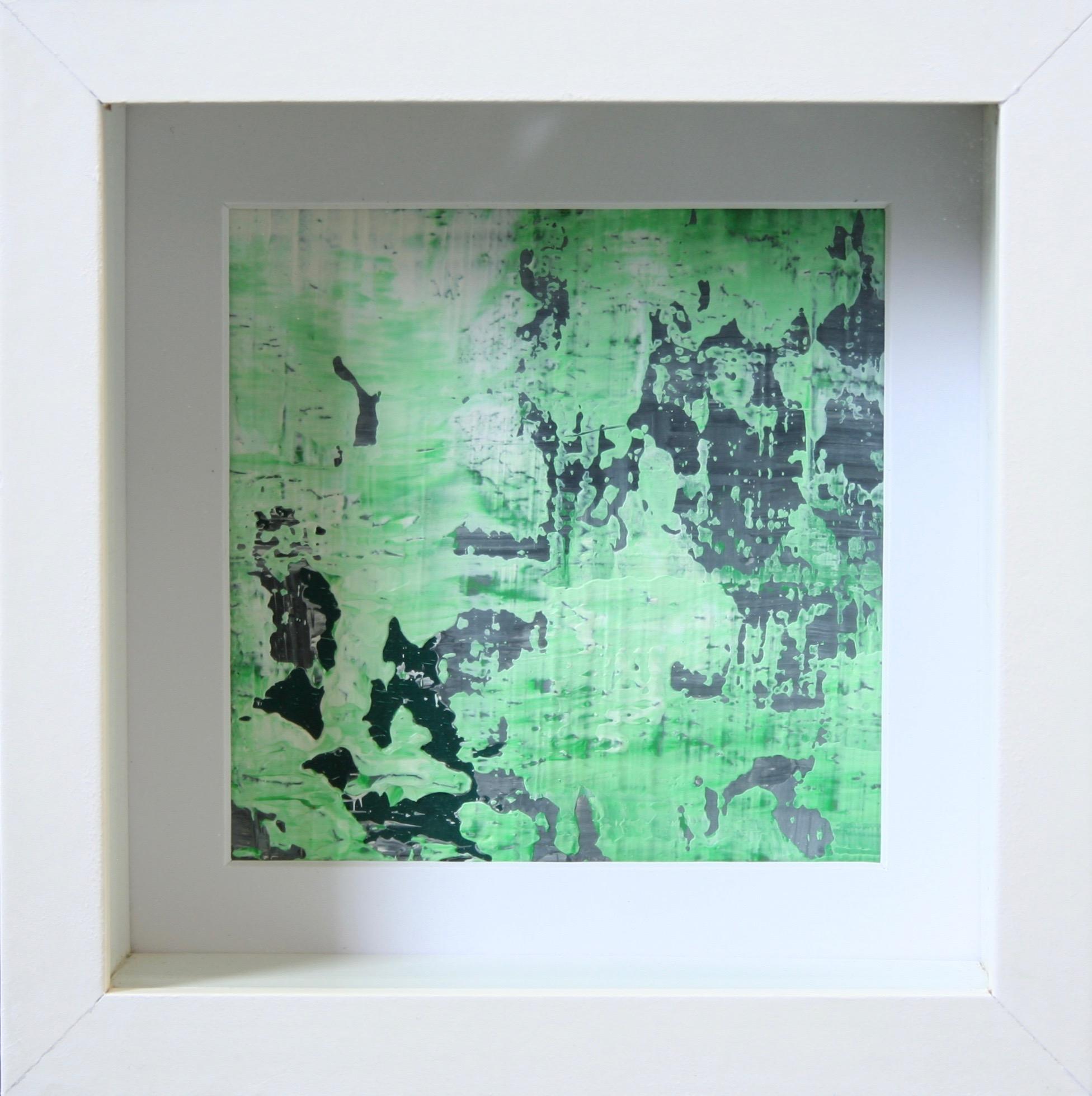Collage-52 16x16cm