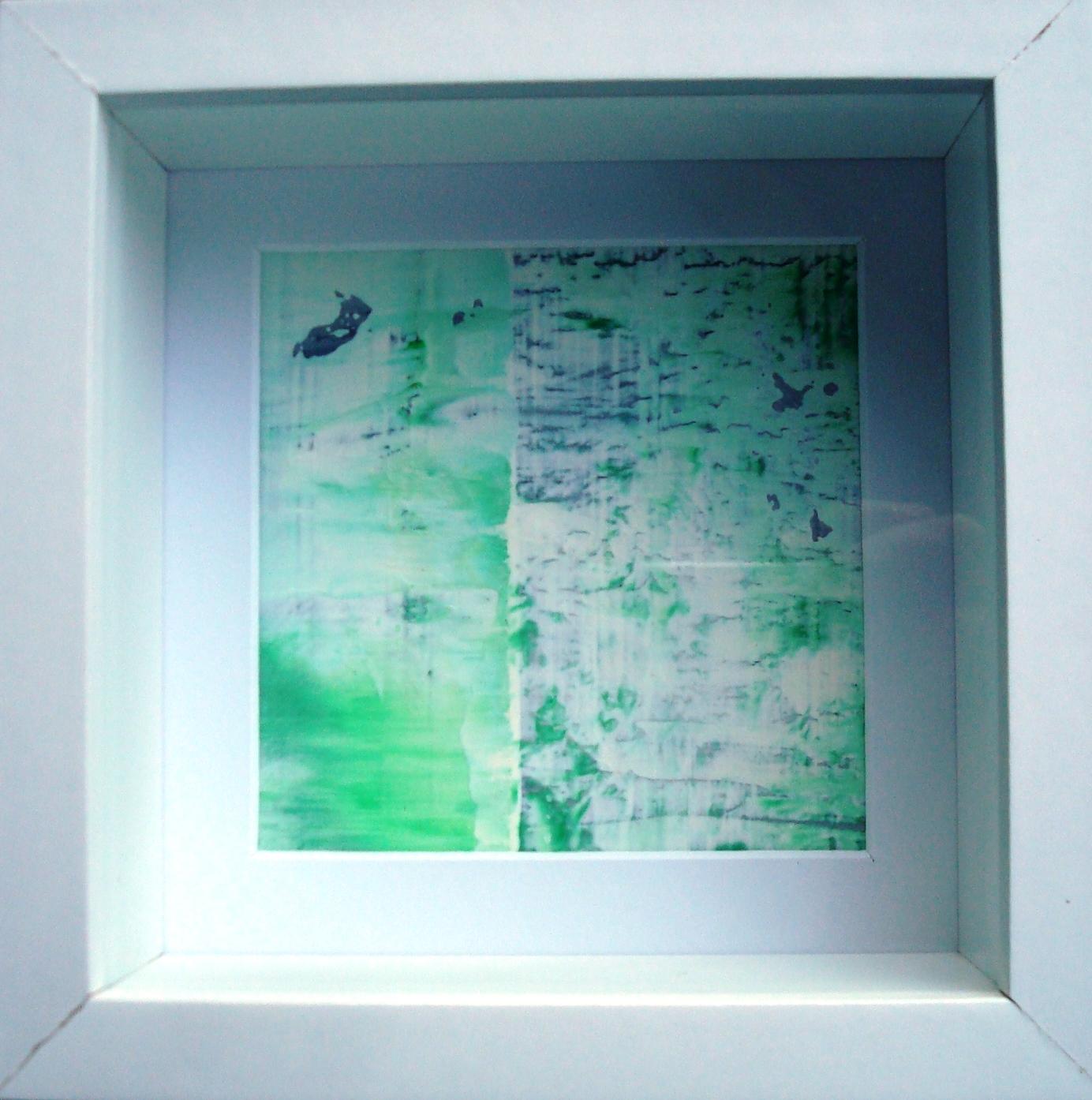 Collage-83 16x16cm