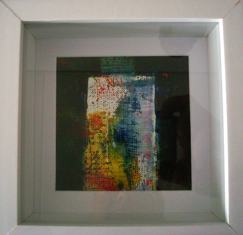 Collage-86 16x16cm
