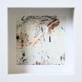 Collage-62 16x16cm