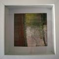 Collage-90 16x16cm