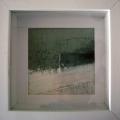 Collage-92 16x16cm