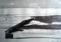 Ameland-5 31x25cm.jpg