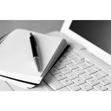 Tekstschrijver