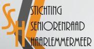 Logo Seniorenraad Haarlemmermeer