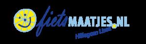Logo FM Hillegom Lisse