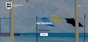 Portfolio De Nijs Art - Nico Rautenberg